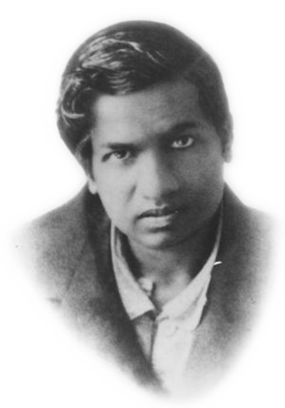 essay on srinivasa ramanujan srinivasa ramanujan biography